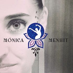 Mónica Menhit