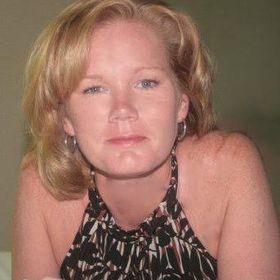 Ginger Sharp, Author