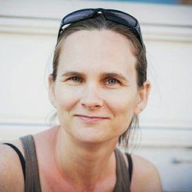 Jannie Petersen