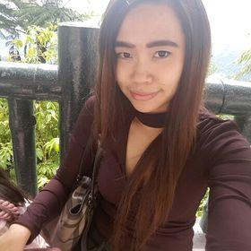 Tan Jolene