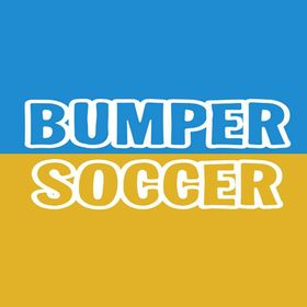 Bumper Soccer