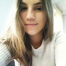Diana Andreia