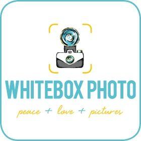 Whitebox Photo, wedding photography, senior portrait photographer, boudoir photographer