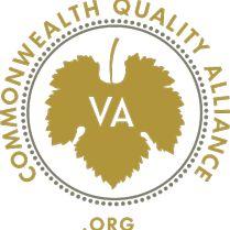 Commonwealth Quality Alliance