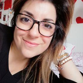 Sandra Angius