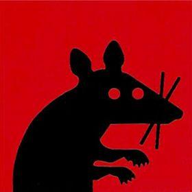 Rat Zap Tshirt