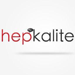 Hepkalite.com Ev Dekorasyon Önerileri