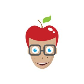 Eating Healthy Geek