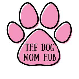 The Dog Mom Hub