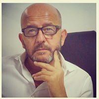 Gianluca Castagnoli
