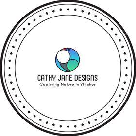 Cathy Jane Designs
