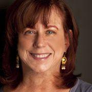 Nancy Troske  ~goldsmith~