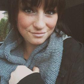 Megan Sarah