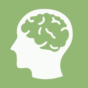 PsychologyQuestions.com