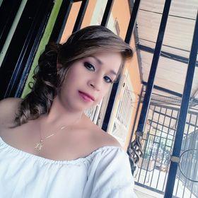 Isis Hernandez