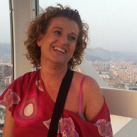 Maria Angeles Muñoz