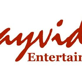 Mayvid Entertainment