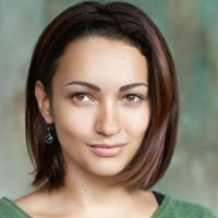 Olga Baycher