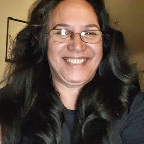 Anahera Hoani