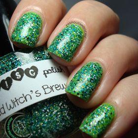 PolishHoochie Nails