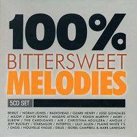 Mert's BitterSweet Melodies