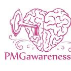PMG Awareness Organization, INC.