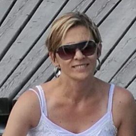 Jana Zelníková