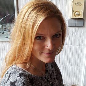 Daniela Willenberg