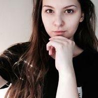 Oliwia Zalewska