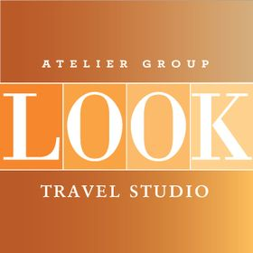LOOK Travel