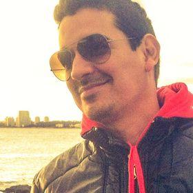 Pablo Salvatierra