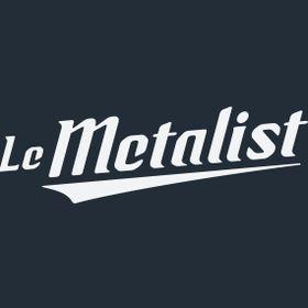 Le Metalist