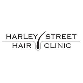 Harley Street Hair Clinic
