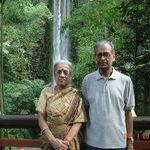 Arunagiri Visvanathan