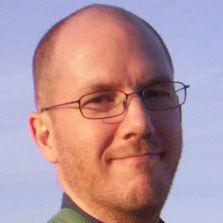 Wesley Craig