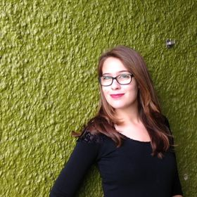 Leticia Monclaro