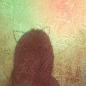 .:ruby:.