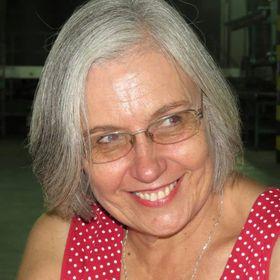 Aniki Viljoen