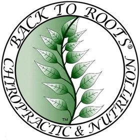 Back to Roots Chiropractic & Nutrition