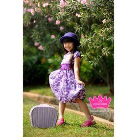 dress4fun