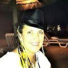 Elmarie Swartz