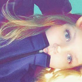 Emily Dison