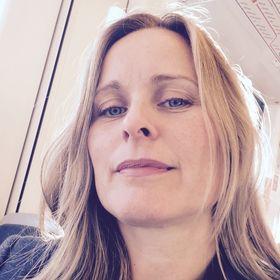 Cathrine Hjulstad