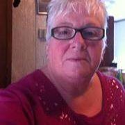 Brenda Agen