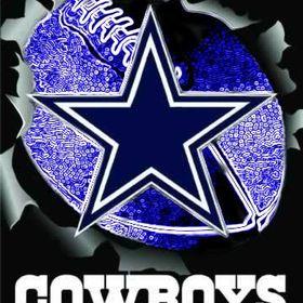 Dallas Cowboys Fan HQ