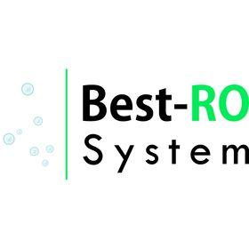 best-ro-system.com