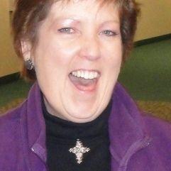 Janine McBee