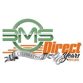 BMS Direct
