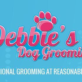 debbies dog grooming