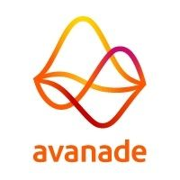 Avanade Inc.